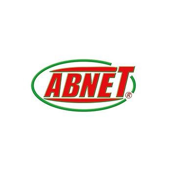 Abnet
