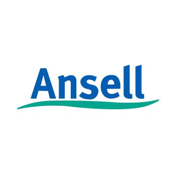 Ansel