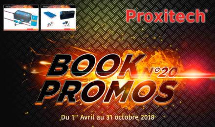 BOOK-PROMO-20