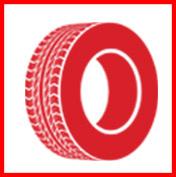 Réparation pneu