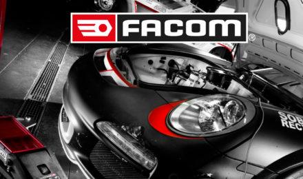 brochure FACOM