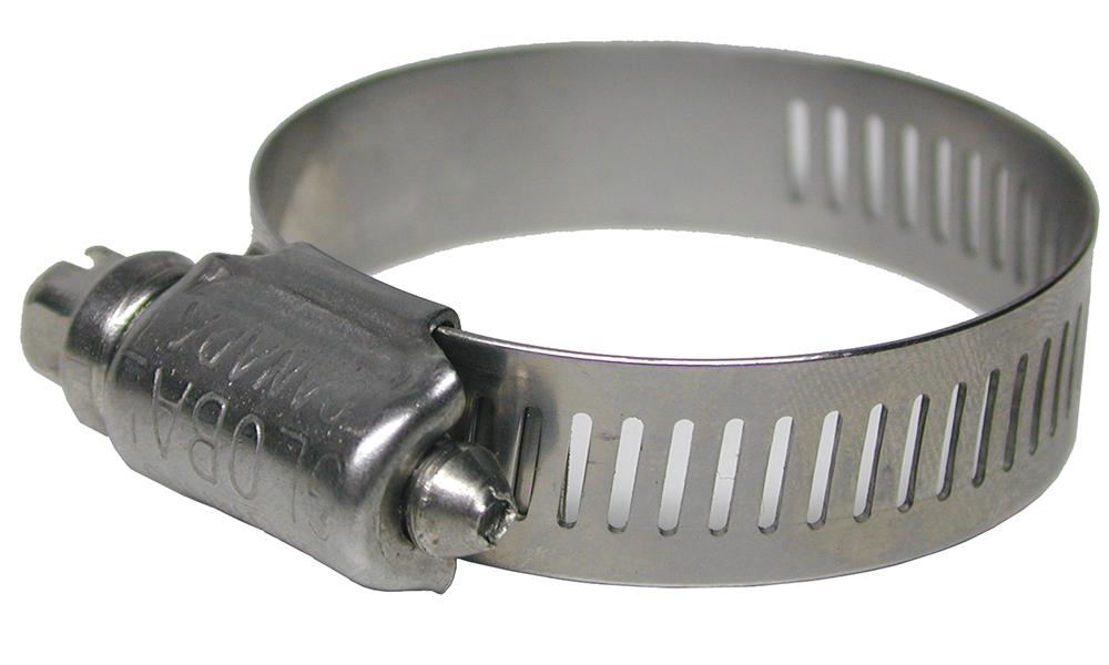 ACE colliers de serrage & liens nylon