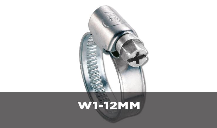 W1-12MM