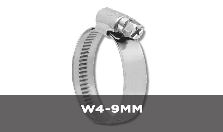 W4-9MM