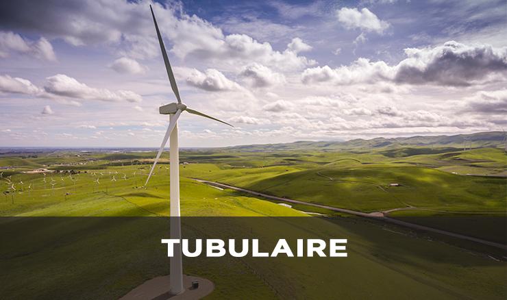 TUBULAIRE