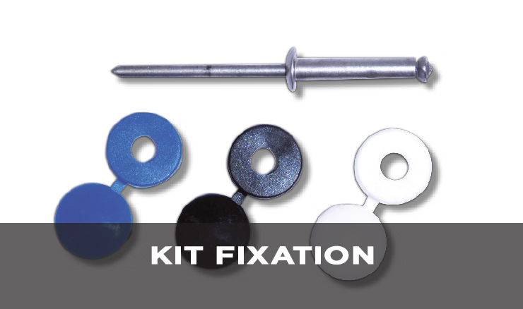 KIT FIXATION