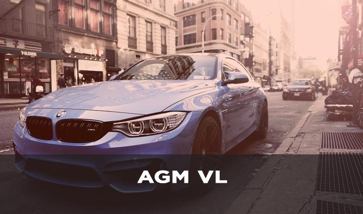 AGM VL