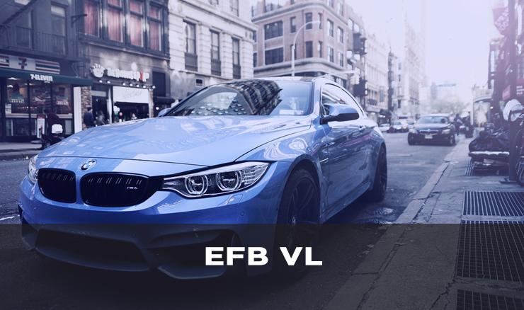 EFB VL