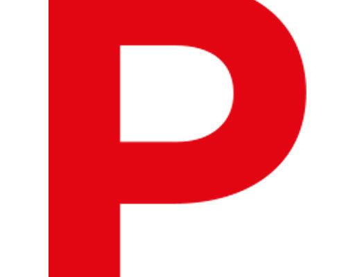 P-Proxitech